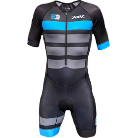 Zoot LTD Tri Aero Racesuit Men 83